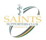 Northampton Saints Supporters' Club