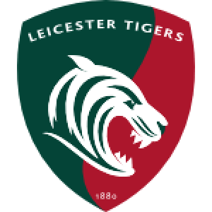 Gallagher Premiership Round 17 Leicester Tigers v Northampton Saints @ Welford Road