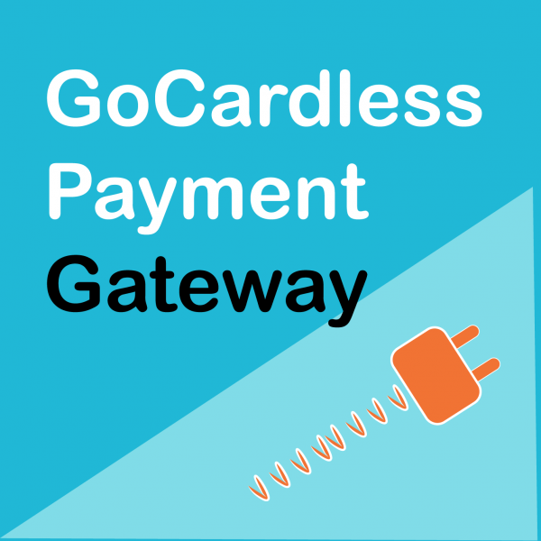 image for Go Cardless